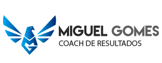 cliente miguel gomes coach consultoria marketing digital